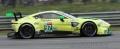 [予約]Spark (スパーク) 1/18 アストンマーチン Vantage AMR No.97 アストンマーチン Racing 24H ル・マン 2018 A.Lynn/M.Martin/J.Adam