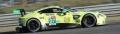 [予約]Spark (スパーク) 1/18 アストンマーチン Vantage GTE No.97 アストンマーチン Racing 24H ル・マン 2019 M.Martin/A.Lynn/J.Adam