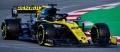 [予約]Spark (スパーク) 1/18 ルノー F1 Team No.27 TBC 2019 ルノー R.S.19 Nico Hülkenberg