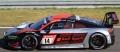 [予約]Spark (スパーク) 1/18 Audi R8 LMS No.14 Audi Sport Team Car Collection 3rd 24H ニュルブルクリンク 2019 M.Winkelhock/C.Haase/M.Fassler/R.Rast