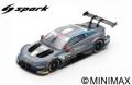 [予約]Spark (スパーク) 1/18 Aston Martin Vantage DTM 2019 No.3 R-Motorsport Paul di Resta