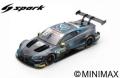 [予約]Spark (スパーク) 1/18 Aston Martin Vantage DTM 2019 No.23 R-Motorsport Daniel Juncadella