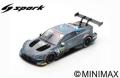 [予約]Spark (スパーク) 1/18 Aston Martin Vantage DTM 2019 No.76 R-Motorsport Jake Dennis