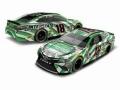 [予約]ライオネルレーシング 1/64 NASCAR Cup Series 2017 Toyota Camry INTERSTATEBATTERIES #18 Kyle Busch