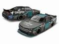 [予約]ライオネルレーシング 1/64 NASCAR Xfinity Series 2017 Chevrolet Camaro DEGREE#88 Dale Earnhardt Jr
