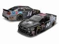 [予約]ライオネルレーシング 1/64 NASCAR Sprint Cup 2016 Chevrolet SS MOBIL 1 # 14Tony Stewart