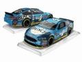 [予約]ライオネルレーシング 1/64 NASCAR Cup Series 2017 Ford Fusion BUSCH BEER #4 Kevin Harvick