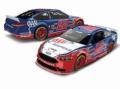 [予約]ライオネルレーシング 1/64 NASCAR MONSTER ENERGY Series 2017 Ford Fusion AAA Insurance #22 Joey Logano