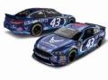 [予約]ライオネルレーシング 1/64 NASCAR Cup Series 2017 Ford Fusion AIR FORCE #43 Aric Almirola