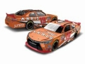 [予約]ライオネルレーシング 1/24 NASCAR Sprint Cup 2016 Toyota Camry ARRIS #19Daniel Suarez