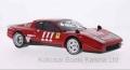 [予約]CMF Models 1/18 フェラーリ 365 GT4 BB コンペティツィオーネ #111 Parawico Racing
