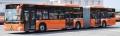 [予約]トミーテック 1/150 バスコレ走行システム 神姫バス オレンジアロー連 SANDA