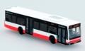 [予約]トミーテック 1/160 ワールドバスコレクション メルセデスベンツ シターロ HVV<WB007>
