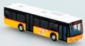 トミーテック 1/160 ワールドバスコレクション メルセデスベンツ シターロ PTT<WB006>