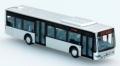 トミーテック 1/160 ワールドバスコレクション メルセデスベンツ シターロ 銀<WB005>