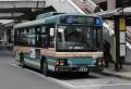[予約]トミーテック 1/80 全国バスコレクション <JH020>全国バス80西武バス(東京都・埼玉)