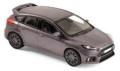 [予約]NOREV(ノレブ) 1/43 フォード フォーカス RS 2016 グレー