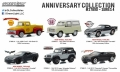 [予約]グリーンライト 1/64 Anniversary Collection Series 4