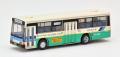 トミーテック 1/150 ザ・バスコレクション 宮崎交通ヒト・ものハコぶエコロジーバス2