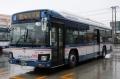 トミーテック 1/80 全国バスコレクション <JH026>京成バス(東京都・千葉県)