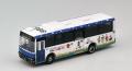 トミーテック 1/150 ザ・バスコレクション 産交バスくらしハコぶバス