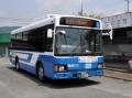 [予約]トミーテック 1/80 全国バスコレクション <JH025>全国バス80産交バス