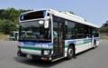 トミーテック 1/150 全国バスコレクション <JB052>昭和バス(佐賀県・福岡県・長崎県)
