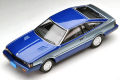 トミカリミテッドヴィンテージネオ 1/64 日本車の時代 Vol.12 ダットサン200SX ハッチバック
