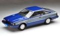 [予約]トミカリミテッドヴィンテージネオ 1/64 日本車の時代 Vol.12 ダットサン200SX ハッチバック