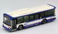 トミーテック 1/150 全国バスコレクション <JB054>西日本ジェイアールバス(京都府・滋賀県・石川県)