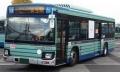 [予約]トミーテック 1/150 全国バスコレクション <JB055>仙台市交通局(宮城県)