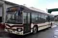 [予約]トミーテック 1/150 全国バスコレクション <JB056>京福バス(福井県)