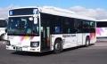 トミーテック 1/150 全国バスコレクション <JB057>アルピコ交通(長野県)