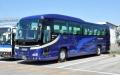 [予約]トミーテック 1/150 ザ・バスコレクション ジェイアールバス関東 TRAIN SUITE 四季島 深遊探訪バス
