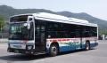 トミーテック 1/80 全国バスコレクション<JB031>長崎バス(長崎県)