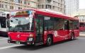 トミーテック 1/150 全国バスコレクション<JB030-2>長崎県営バス(長崎県)