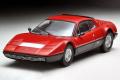 トミカリミテッドヴィンテージネオ 1/64 フェラーリ365 GT4 BB(赤/黒)