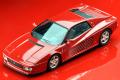 トミカリミテッドヴィンテージネオ 1/64 フェラーリ512TR(赤)