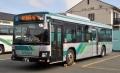 [予約]トミーテック 1/150 全国バスコレクション <JB024-2> 遠州鉄道