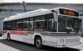 [予約]トミーテック 1/150 ザ・バスコレクション 関電トンネル電気バス 1001号車