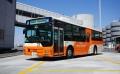 [予約]トミーテック 1/150 全国バスコレクション <JB021-2>東京空港交通(東京都・千葉県)