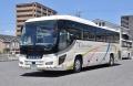 [予約]トミーテック 1/150 ザ・バスコレクション バスコレで行こう15 中鉄観光バス