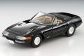 トミカリミテッドヴィンテージ 1/64 LV フェラーリ 365 GTS4(黒)