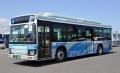 トミーテック 1/150 全国バスコレクション<JB071>関東鉄道(茨城県)