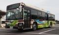 トミーテック 1/150 全国バスコレクション<JB076>京都バス