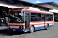 [予約]トミーテック 1/80 全国バスコレクション<JH034>福島交通