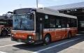 [予約]トミーテック 1/80 全国バスコレ80 <JH037>東武バス