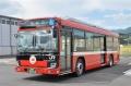 [予約]トミーテック 1/80 全国バスコレ80<JH039>JR東日本気仙沼線BRT