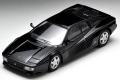 トミカリミテッドヴィンテージネオ 1/64 フェラーリ512TR(黒)