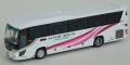 [予約]トミーテック 1/150 バスコレで行こう16 立山黒部貫光 立山高原バス